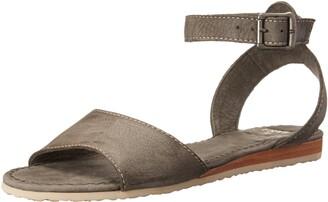 Frye Women's Mandy Ankle Dress Sandal