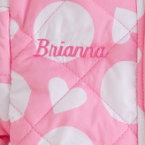 Disney Minnie Mouse Puffy Jacket for Baby - Personalized