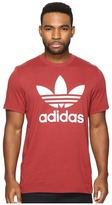 adidas Originals Trefoil Tee Men's T Shirt