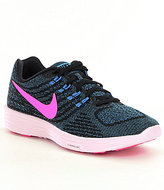 Nike Lunar Tempo 2 Running Shoes