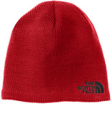 The North Face Hats, Bones Fleece Lined Beanie