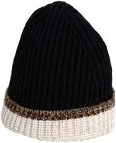 Marni Hats - Item 46480154