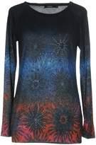 Desigual Sweaters - Item 39791692