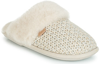Just Sheepskin ADDINGTON