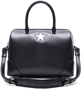 Givenchy Medium Lucrezia With Star