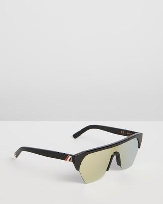 Pared Eyewear P.E Nation x Defender