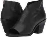 Eileen Fisher Ink Women's Shoes