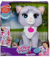 FurReal NEW Fur Real Bootsie Pet