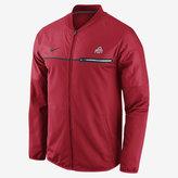 Nike College Elite Hybrid (Ohio State) Men's Jacket