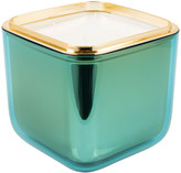 Kartell Oyster Candle