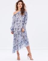 Alice McCall Lilou Dress