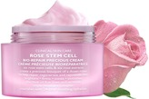 Peter Thomas Roth Rose Stem Cell Bio-repair Precious Cream 50ml