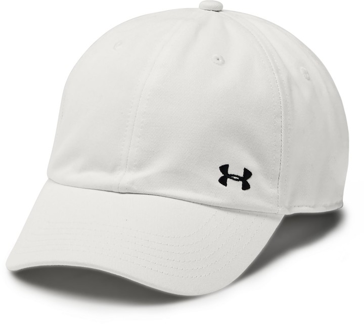 ac1fcf21041ea Under Armour Women s Hats - ShopStyle