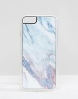 Zero Gravity Drift iPhone 7 Case