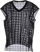 Zanone Sweaters - Item 39692751