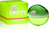 DKNY Be Desired 1.0 oz