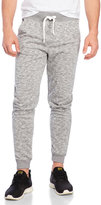 Ocean Current Marled Joggers