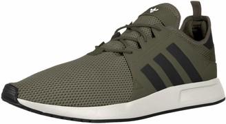 adidas Men's X_PLR Running Shoe