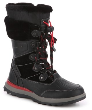 Aquatherm By Santana Canada Kirima Snow Boot