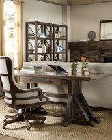 Hooker Furniture Jayden Office Chair