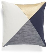 Nordstrom Colorblock Accent Pillow
