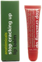 Anatomicals Stop Cracking Up Lip Balm 15ml