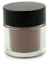 Young Blood Youngblood Crushed Mineral Eye Shadow, Haze 2 g by Youngblood