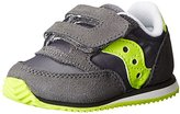 Saucony Baby Jazz Crib Sneaker (Infant)