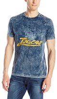 True Religion Men's Tr Tigers T-Shirt