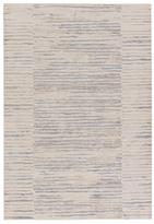 Jaipur Rugs Abstract Pattern Rug