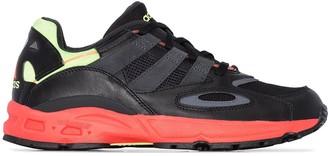 adidas LXCON 94 sneakers