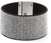 Penningtons Large Cuff Bracelet