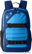 Oakley Men's Method 360 Backpack