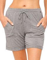 Kensie Basic Boxer Shorts