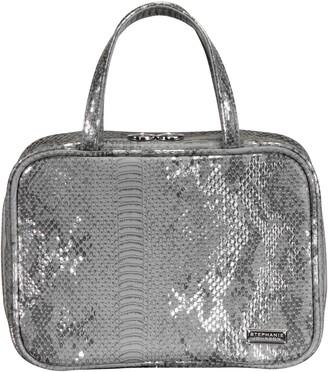 Stephanie Johnson Cairo Kohl ML Traveler Makeup Bag