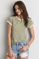 American Eagle Outfitters AE Tomgirl T-Shirt