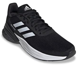 adidas Response SR Running Shoe - Men's