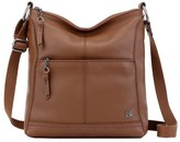 The Sak Women's Lucia Crossbody Bag