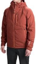 Outdoor Research Stormbound Down Jacket - Waterproof, 650 Fill Power (For Men)