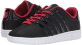 K-Swiss Classic VN T Boys Shoes