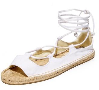 Soludos Women's Biarritz Gladiator Sandal