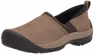 Keen womens Kaci 2 Winter Slip on Clog Hiking Shoe