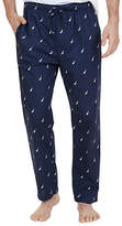 Nautica Cotton J-Class Sleep Pants