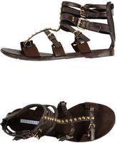 Apepazza SPORT Sandals
