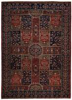 Bloomingdale's Adina Collection Oriental Rug, 6'10 x 9'6