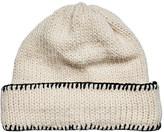 San Diego Hat Company Women's Knit Beanie with Cuff KNH3451