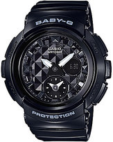 Baby-G Stud Ana-Digi Watch