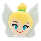 Disney Tinker Bell Emoji Plush - Small - 4''