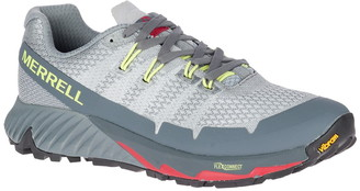 Merrell Agility Peak Flex 3 Running Shoe