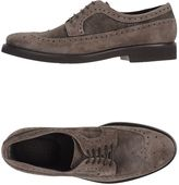 Sears SEAR'S Lace-up shoes